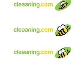 #557 για New logo for cleaning company από FVinas