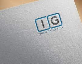 #138 for Business Logo af mohibulasif
