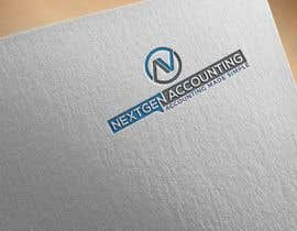 #245 for Develop a logo for a UK accounting company by sajusheikh23