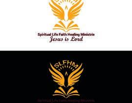 #13 cho Church logo bởi SharifGW