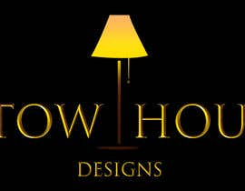#1343 for Logo for Stow House Designs af motiondiscover