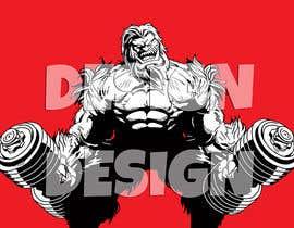 orrlov tarafından Art Design için no 10