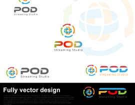 #67 для Business Logo Design от saifsg420