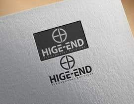 #6 for Logo Design for High-End Transporter Services by FkTazul