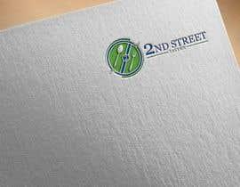 #37 para Restaurant Logo Creation por rashikulislam
