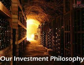 #43 cho Fine Wine Capital AG bởi marissasusanto