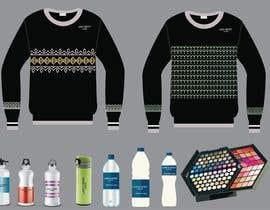nº 41 pour 3 product designs for fashion brand par Designersohag