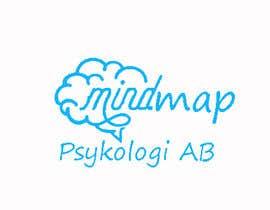 #40 cho Logo for Psychologist bởi EditMonster