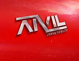 #26 for AIVIL urban mobility af BrilliantDesign8