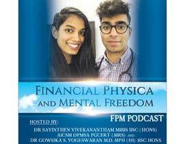 #2 for Podcast Cover af Reffas