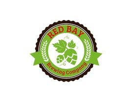 #146 untuk Design a Logo For a Nana Brewery Startup Company oleh RockWebService
