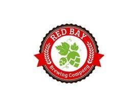 #147 untuk Design a Logo For a Nana Brewery Startup Company oleh RockWebService