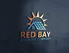 #89 untuk Design a Logo For a Nana Brewery Startup Company oleh robiislam1996251