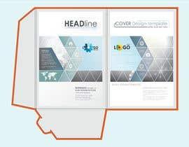#3 untuk Graphic Design for Print oleh mtipu142