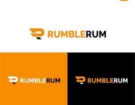 #2 untuk Logo Design for Website oleh manhaj
