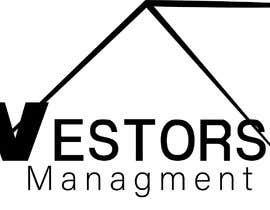 Číslo 4 pro uživatele Property Management Logo od uživatele smiclea