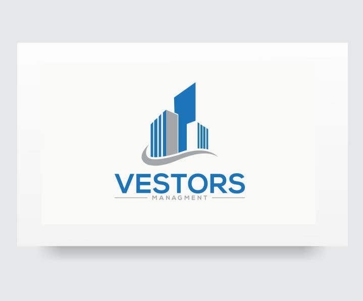 Contest Entry #30 for Property Management Logo