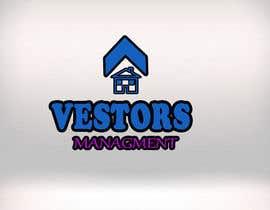 Číslo 58 pro uživatele Property Management Logo od uživatele sumaiar779