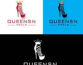 #10 untuk QueensnHeels oleh mstalaba