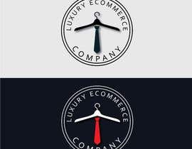 #79 for Company Logo by asifabc