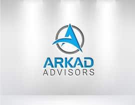 #141 для Create logo and company identity от shariarshkil