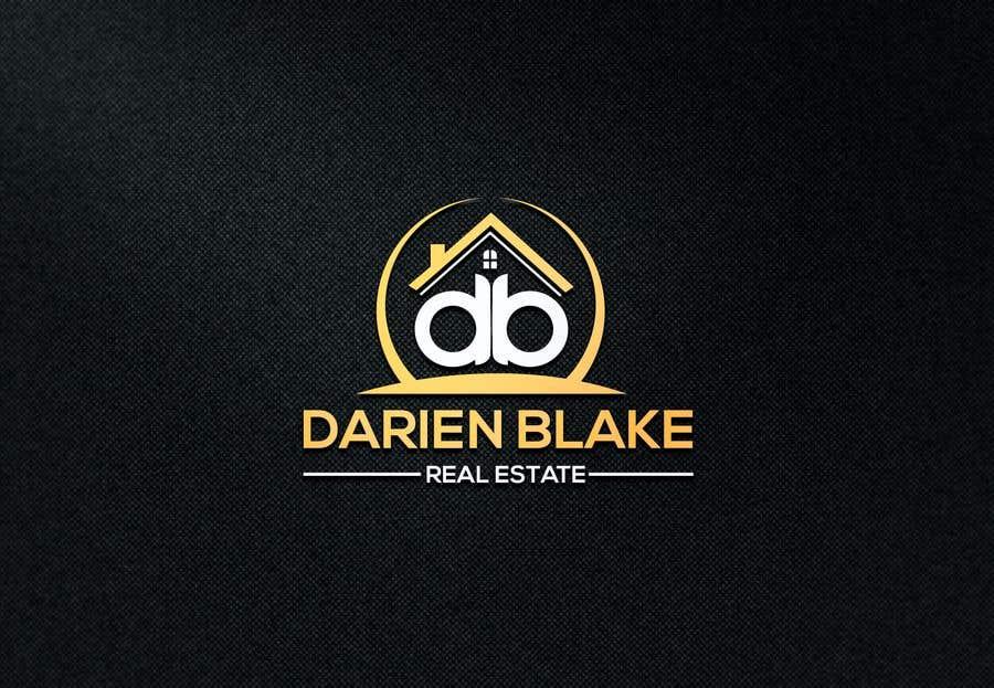"""Intrarea #68 pentru concursul """"Company Logo"""""""