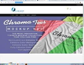 #23 для Wordpress Theme for new Website от abdul1234565