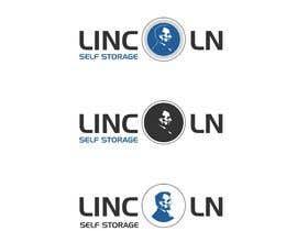 #24 для New Logo for Lincoln Family of Companies от letindorko2