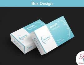 #14 untuk Packaging design for skin care drink oleh ReallyCreative