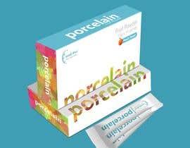 #18 untuk Packaging design for skin care drink oleh andreasaddyp