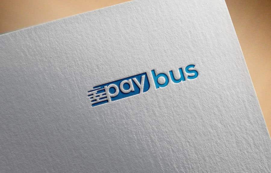 Proposition n°                                        34                                      du concours                                         Logo design
