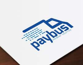 nº 39 pour Logo design par sadiqrafy1223