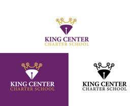 #7 для create a logo with crown design от asifsporsho21