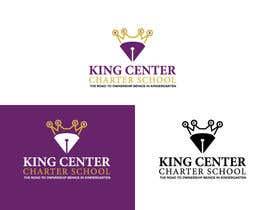 #44 для create a logo with crown design от asifsporsho21