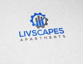 #102 for logo design for Service apartments company. by hasansquare