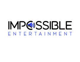 #12 для Redesign my company name logo от SalmaHB95