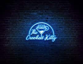 #28 для Logo for a tropical pop-up bar от dobreman14