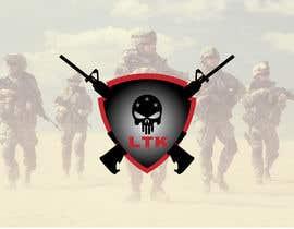 nº 40 pour Clan or Group Logo par IFFATBARI