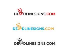 #63 для Design a logo for an Ecommerce Site от Gauranag86