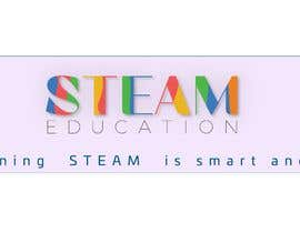 #59 для Propose ideas for a wall mural about STEAM (science) от faizulhassan1