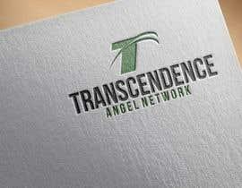 #169 для Transcendence Logo Designer от Exer1976