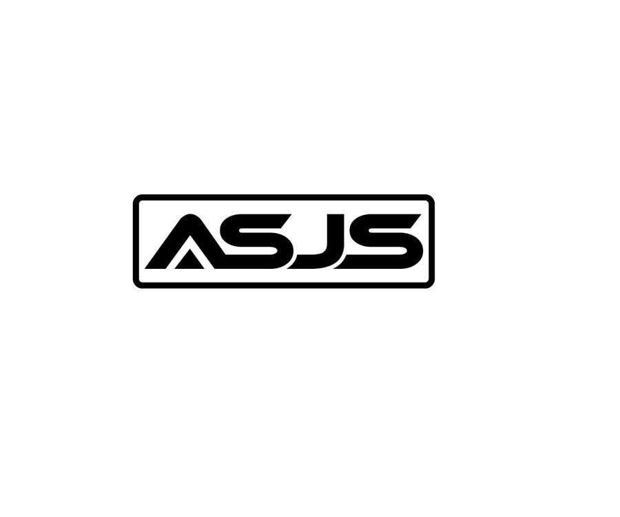 Penyertaan Peraduan #10 untuk Design Racing logo
