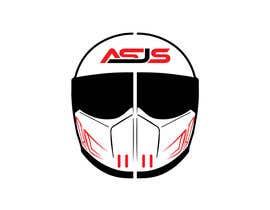 #38 untuk Design Racing logo oleh imamhossain786