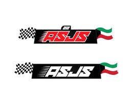 #33 untuk Design Racing logo oleh lokmanhossain2