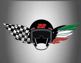 #30 untuk Design Racing logo oleh AWhasan