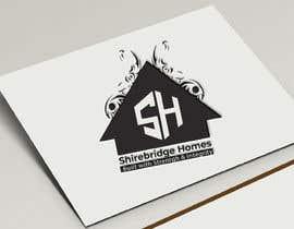 #21 for Logo needed for Building Company af beaumasud65