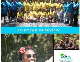 #5 para format annual report por drshahinur