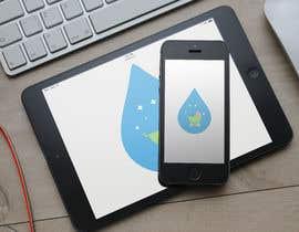 #31 para Design a logo for a mobile and Web app por rsshuvo5555