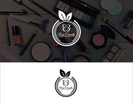 #179 для Logo & Icon for Cosmetic Tools business -  brushes, cases, mirrors etc от Jewelrana7542