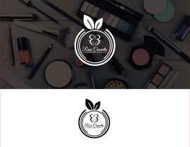 #179 untuk Logo & Icon for Cosmetic Tools business -  brushes, cases, mirrors etc oleh Jewelrana7542